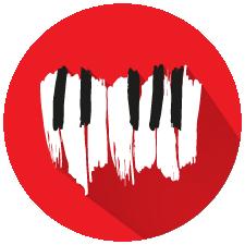 Just Play Piano 18 Years Piano Teaching Experience